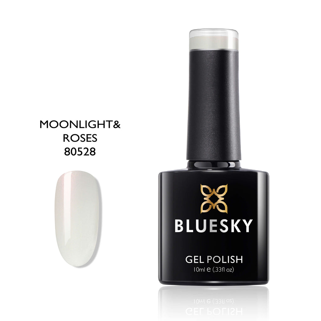 BLUESKY 80528 Moonlight & Roses, 10ml