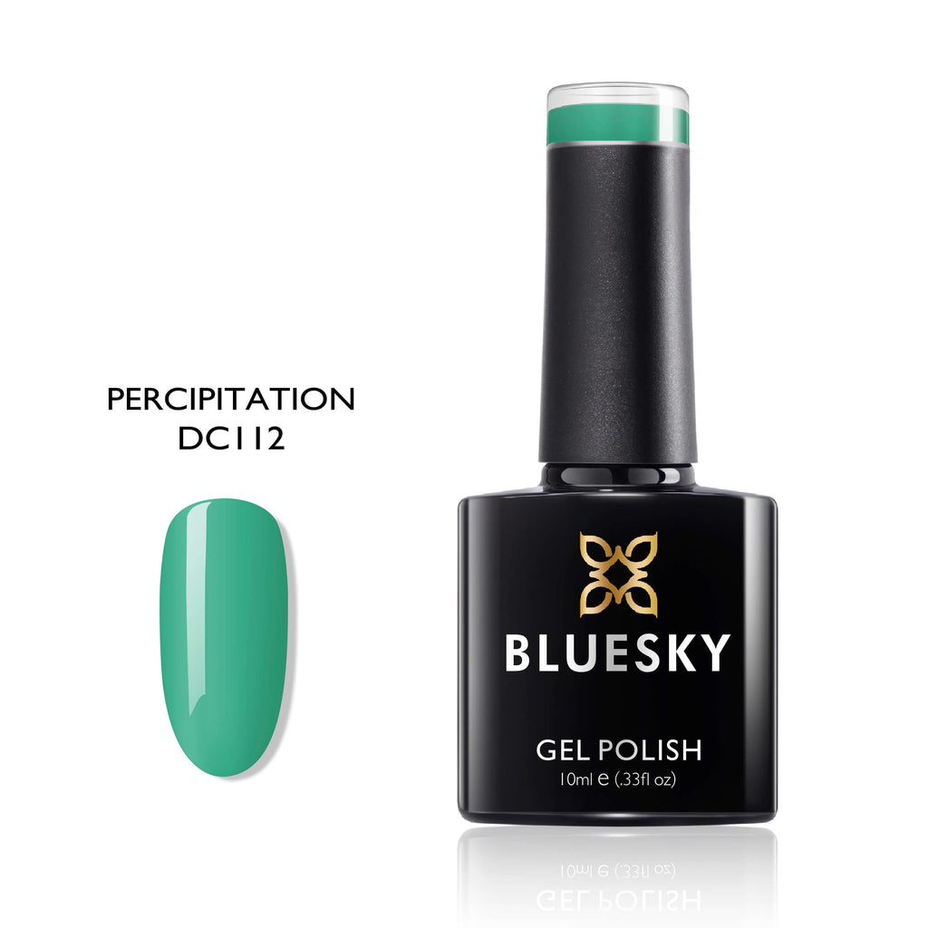 BLUESKY DC112 Percipitation, 10ml