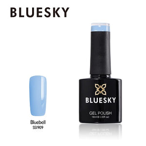 BLUESKY SS1909 Bluebell, 10ml