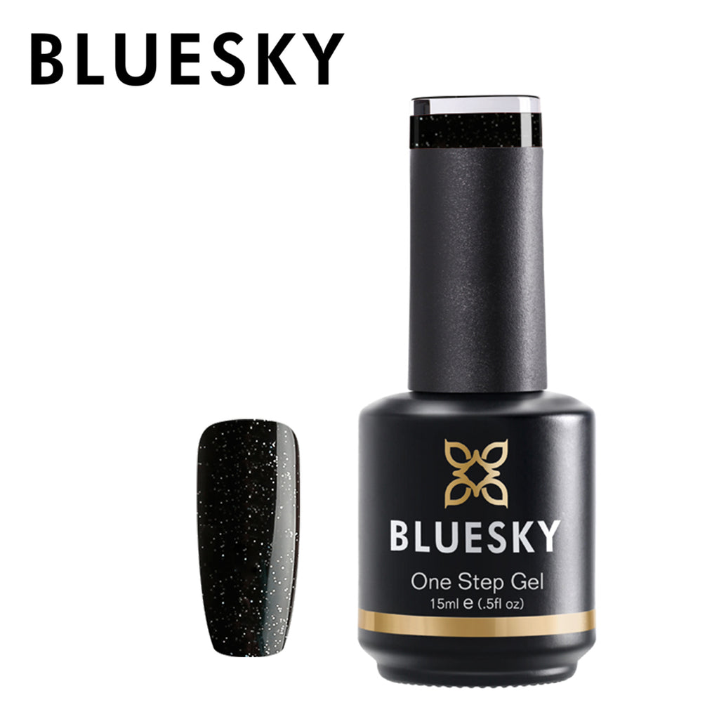 BLUESKY One Step LJ231, 15ml