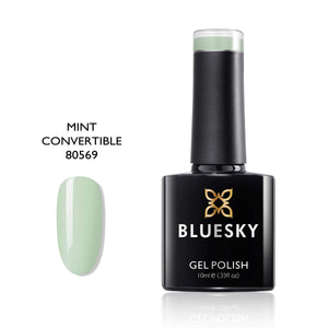 BLUESKY 80569 Mint Convertible, 10ml