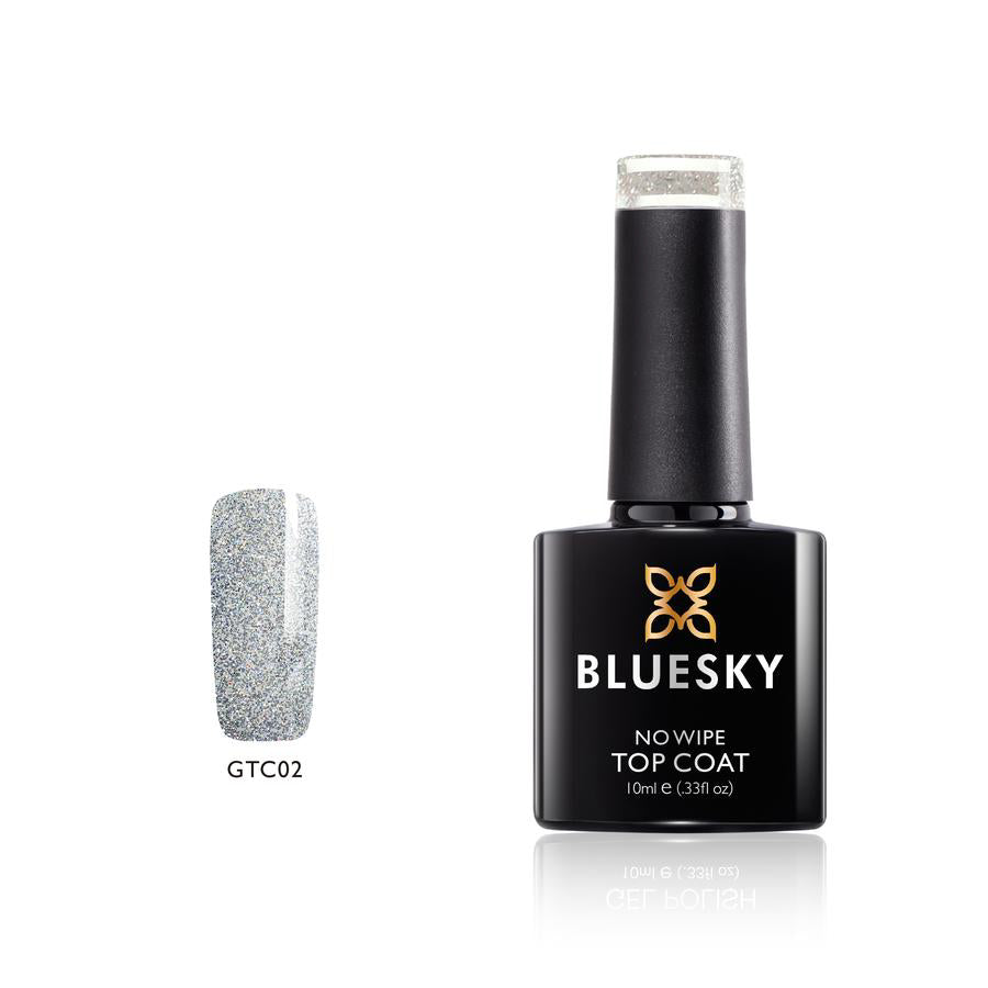 BLUESKY GTC02, 10ml