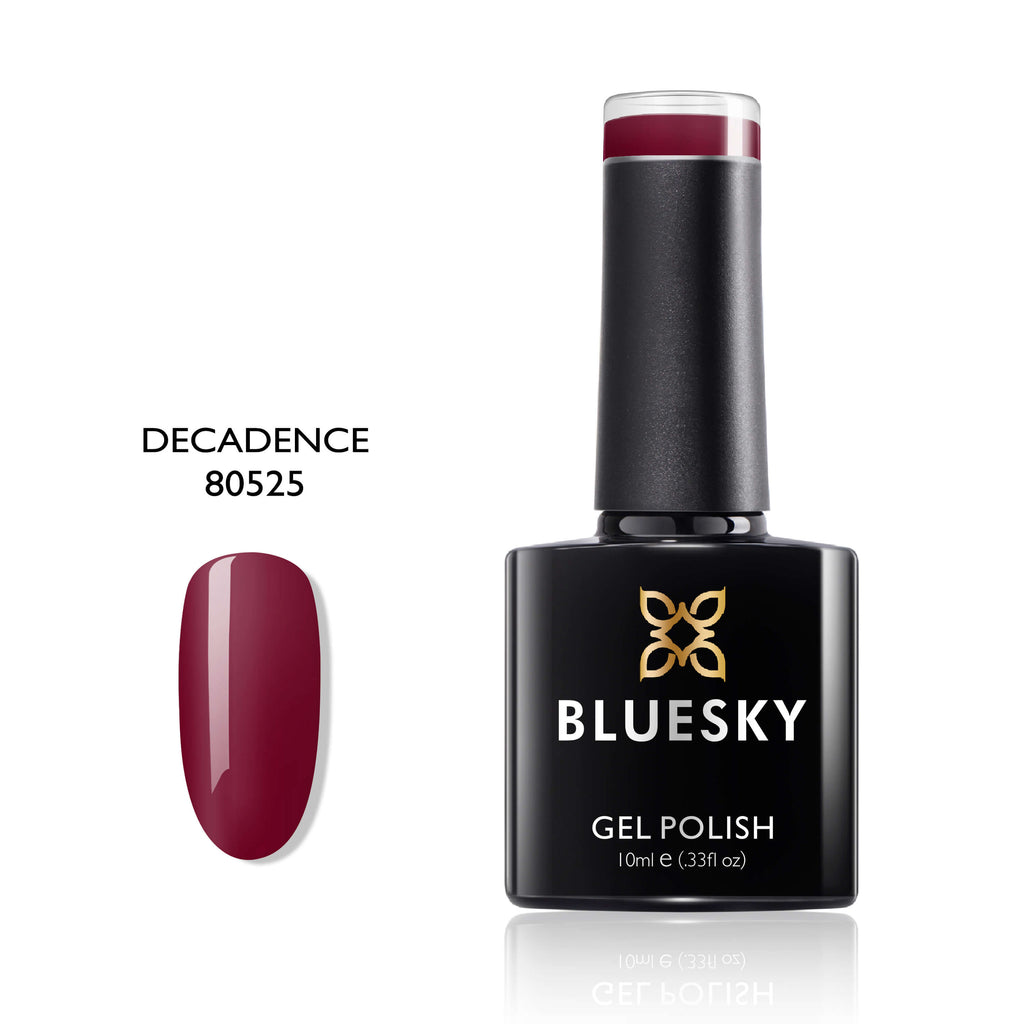 BLUESKY 80525 Decadence, 10ml