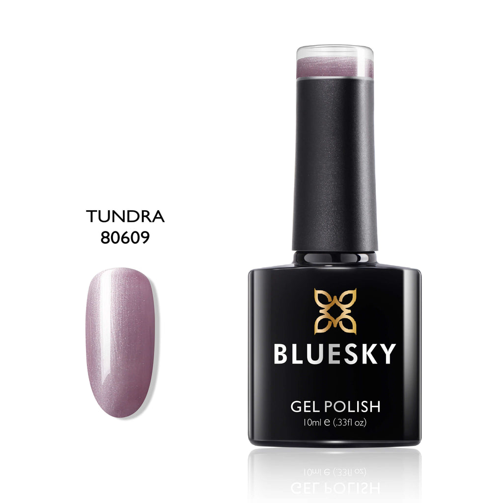 BLUESKY 80609 Tundra, 10ml