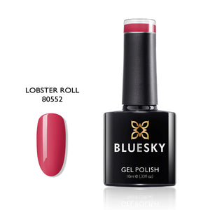 BLUESKY 80552 Lobster Roll, 10ml