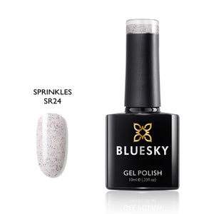 BLUESKY SR24 Sprinkles, 10ml