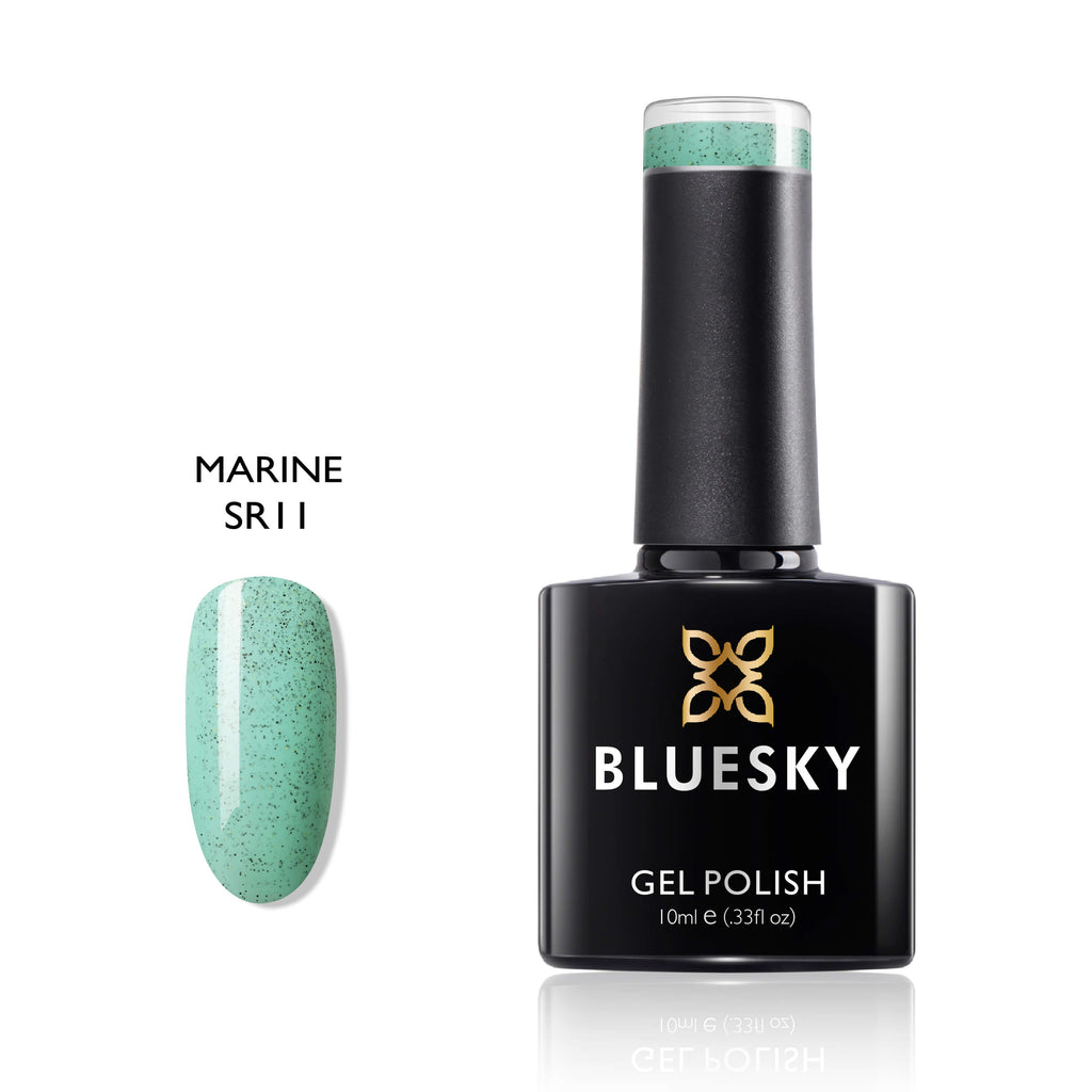 BLUESKY SR11 Marine, 10ml