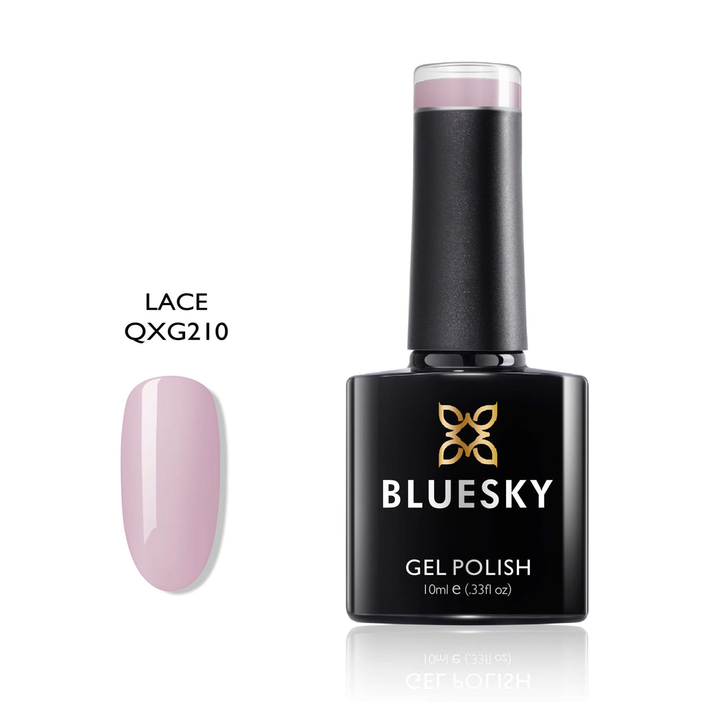 BLUESKY QXG210 Lace, 10ml