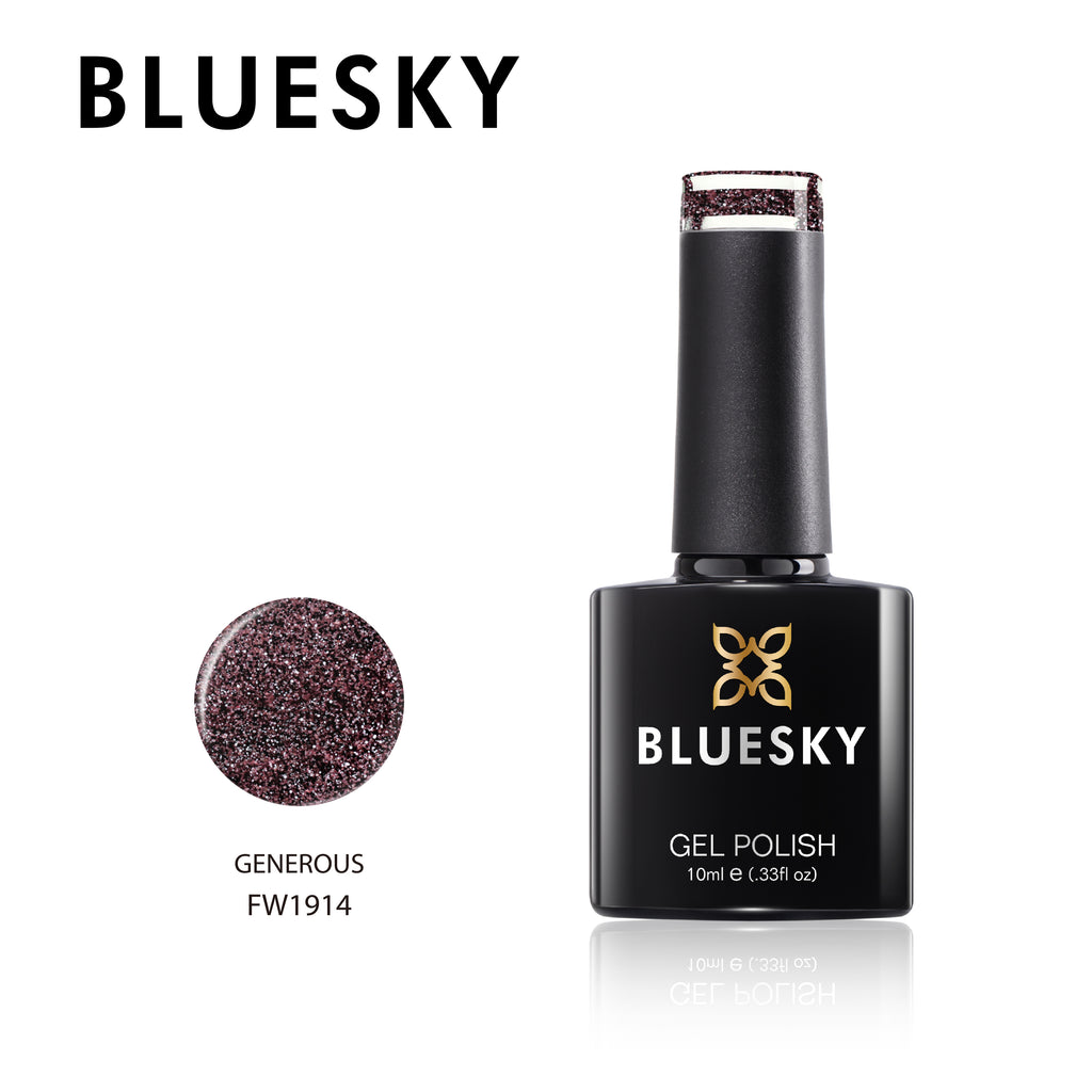 BLUESKY FW1914 Generous, 10ml