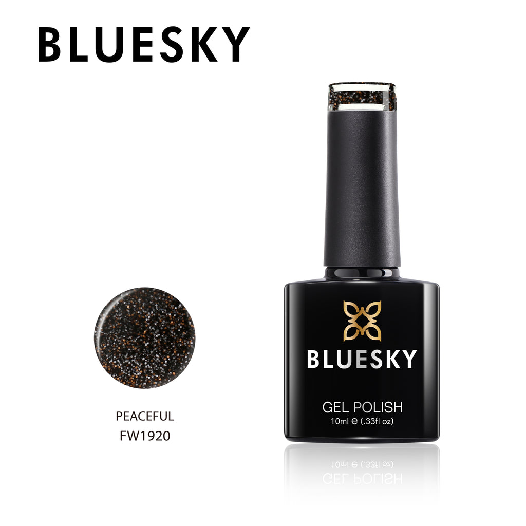 BLUESKY FW1920 Peaceful, 10ml