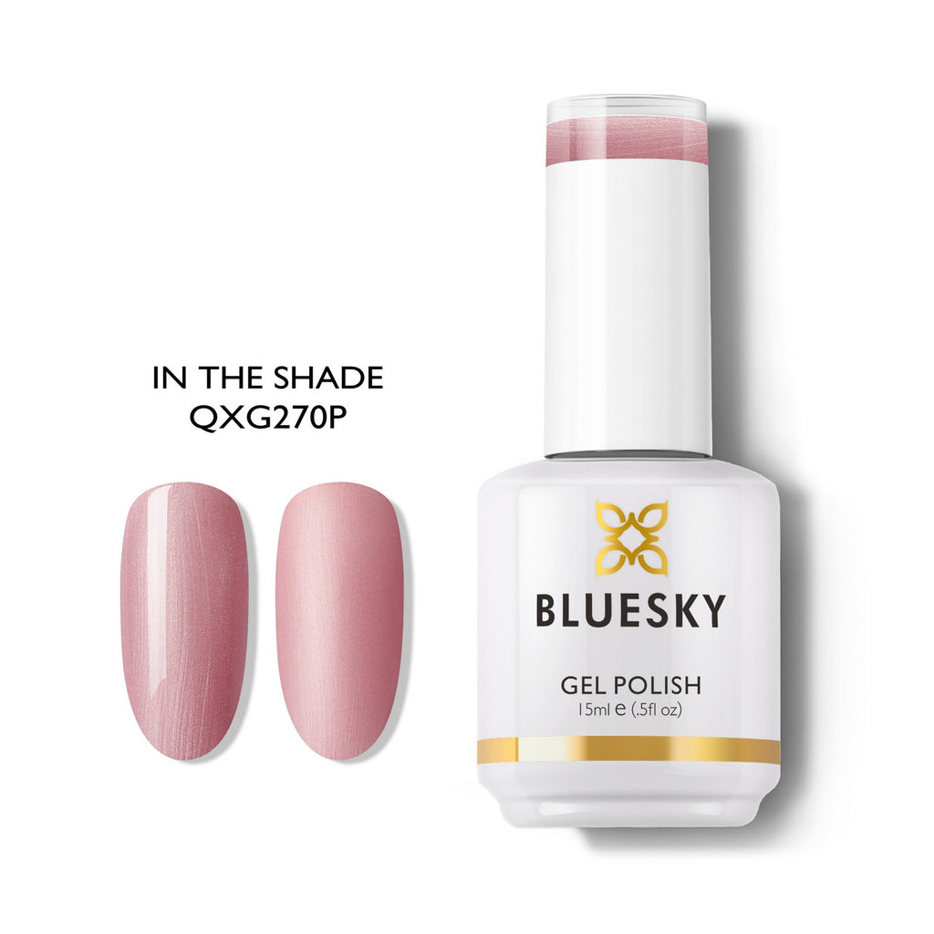 BLUESKY QXG270 In the Shade, 15ml