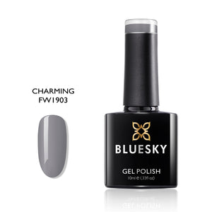 BLUESKY FW1903 Charming, 10ml