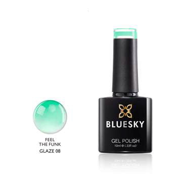 BLUESKY Glaze 08 Feel The Funk, 10ml