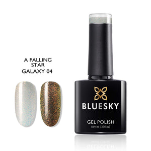 BLUESKY Galaxy 04 A Falling Star, 10ml
