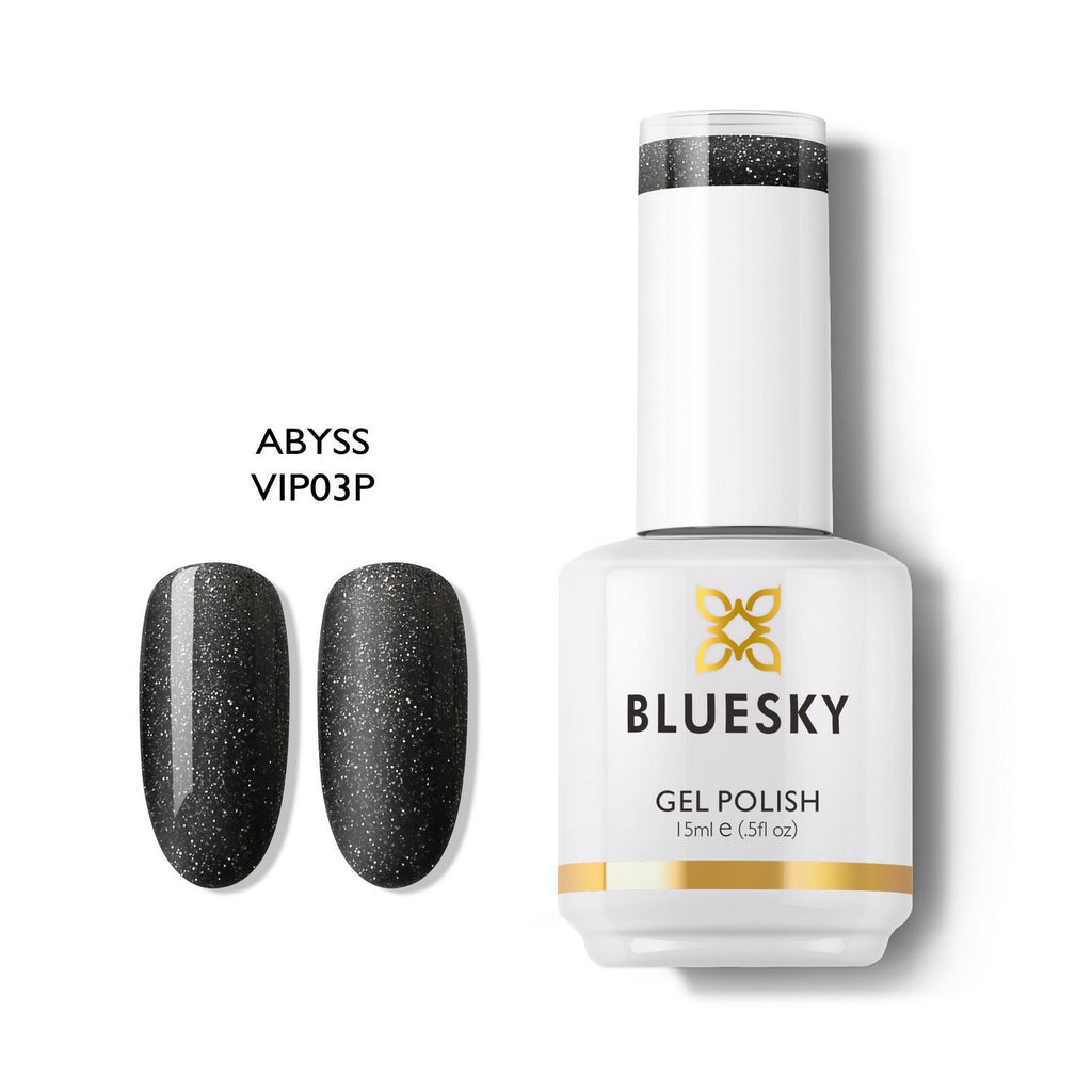 BLUESKY VIP03 Abyss, 15ml