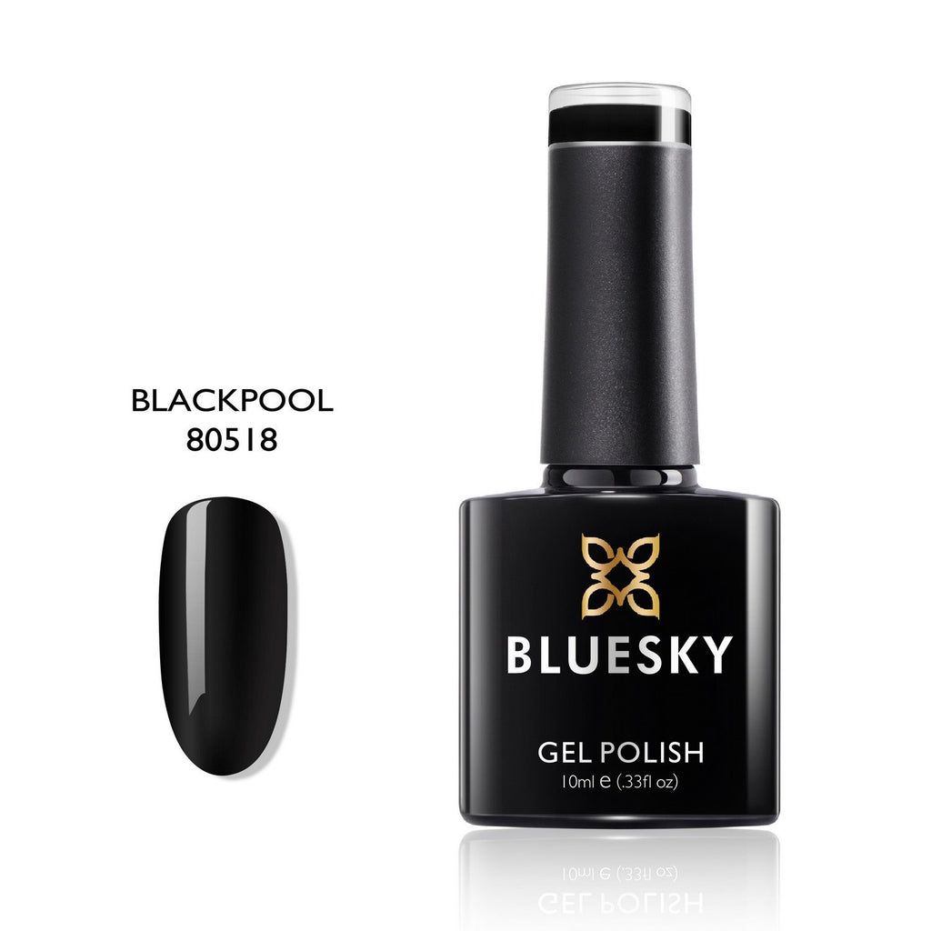 BLUESKY 80518 Blackpool, 10ml