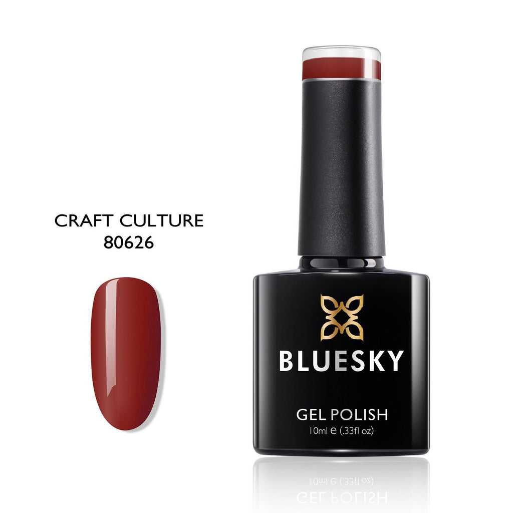 BLUESKY 80626 Craft Culture, 10ml