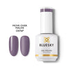 BLUESKY D076 Move Over Mauve, 15ml