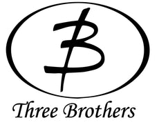Three Brothers Clothing