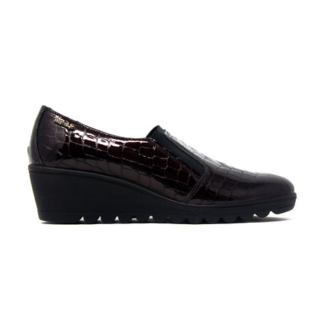E8992 SlipOn Nero - 82158 (4399510159493)