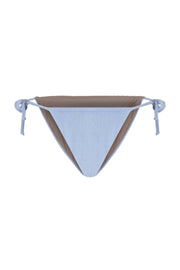 Penelope Terry Bikini Briefs - Sandshaped Swimwear