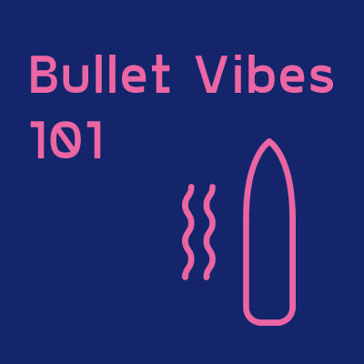 The Bullet Vibrator Explained