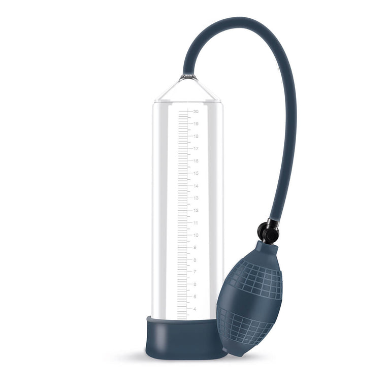 Shop online for Boners Classic Penis Pump Regular Size by Boners at Ricky.com