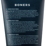 Shop online for Boners Penis Delay Cream 100ml by Boners at Ricky.com