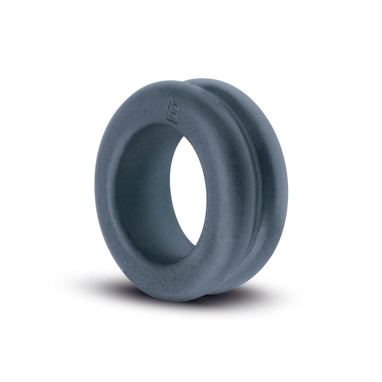 Shop online for Boners Stretchy Ribbed Cock Ring by Boners at Ricky.com