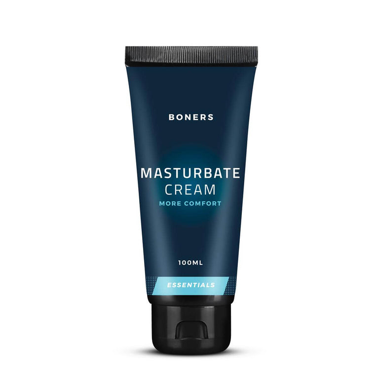 Shop online for Boners Masturbation Cream 100ml by Boners at Ricky.com