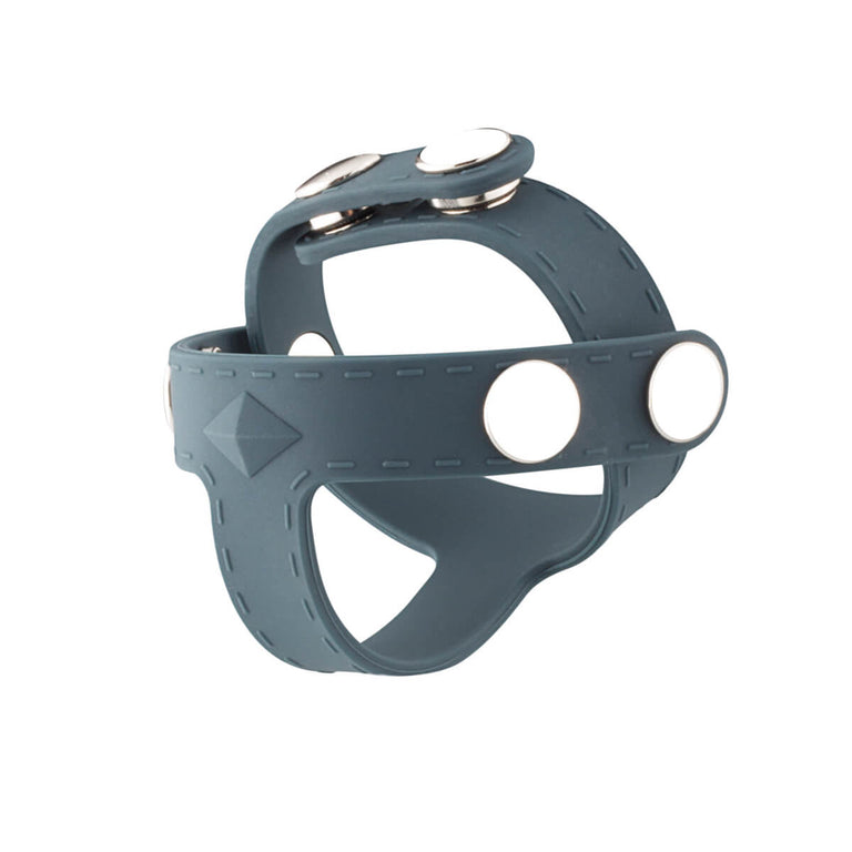 Shop online for Boners Adjustable T-shape Ball Splitter by Boners at Ricky.com