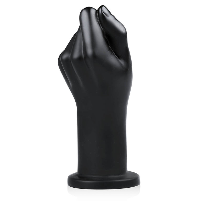 Shop online for FistCorps Large Anal Fisting Dildo with Suction cup by BUTTR at Ricky.com