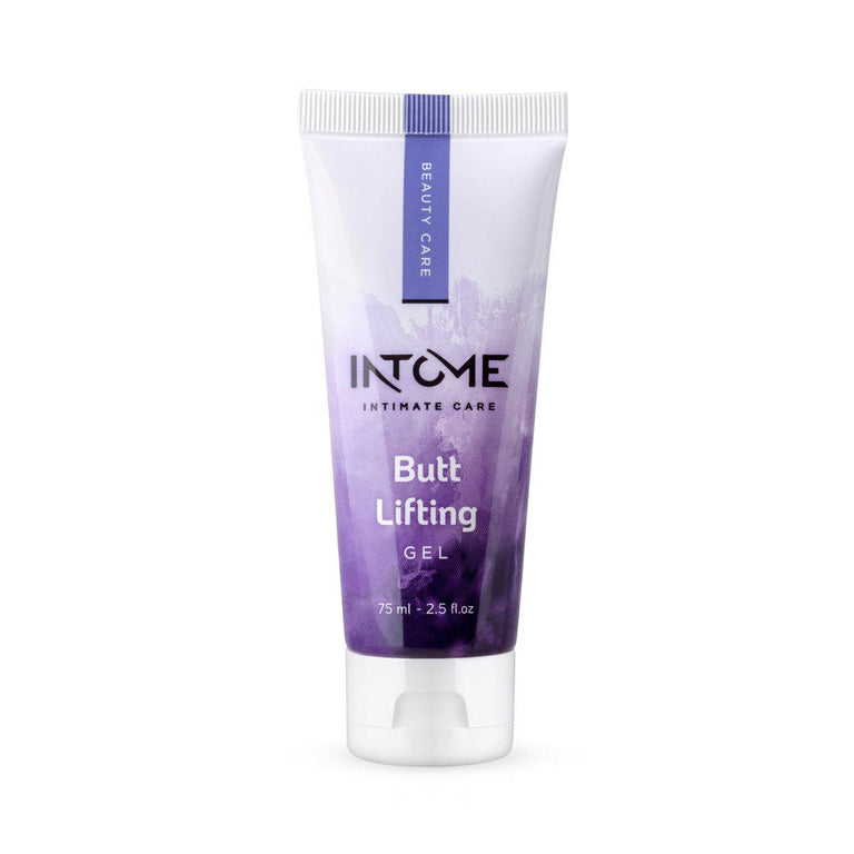 Intome Butt Lifting Gel 75ml
