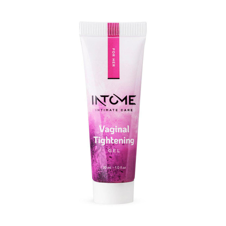 Shop online for Intome Stimulating Vagina Tightening Gel 30ml by Intome at Ricky.com