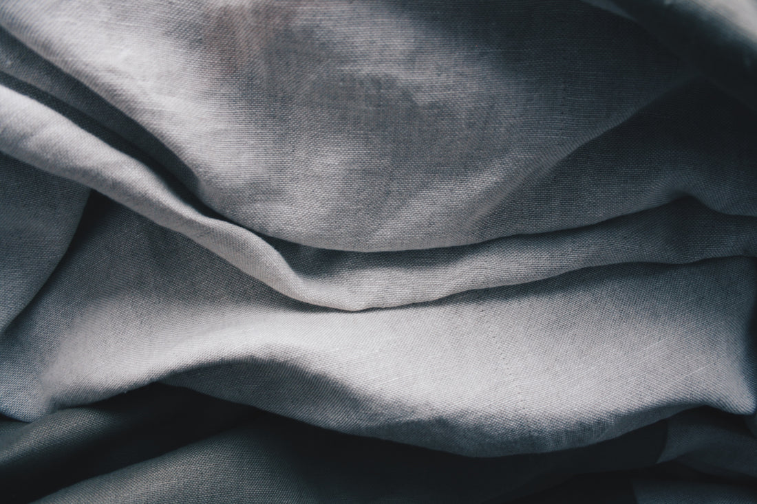 Linen: Is it sustainable?
