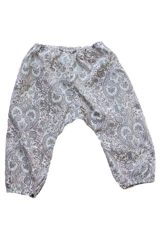 Heart Sky Pants (Boys & Girls)