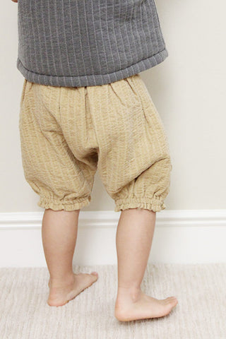 Stitched Bloomers (Boys and Girls)