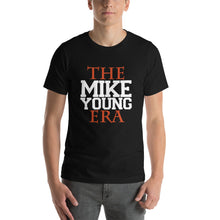 "Load image into Gallery viewer, ""The Mike Young Era"""