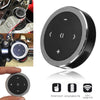 BLUETOOTH MEDIA BUTTON FOR IPHONE & ANDROID