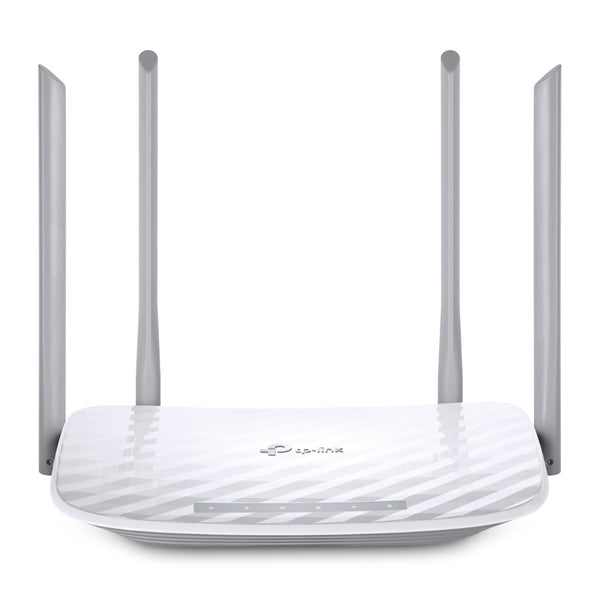 Roteador Wireless AC 1200 Archer C50 TP-LINK