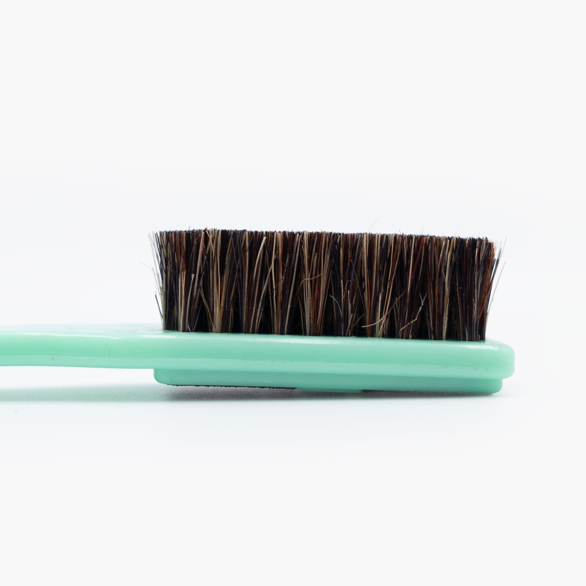 So iLL Sloper Brush 2.0 – Seafoam