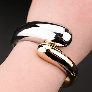 Bublee Bangle