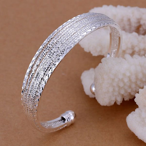 Evening Wear bangle
