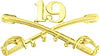 19th Cavalry USA