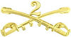 2nd Cavalry USA