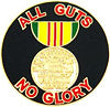 All Guts No Glory