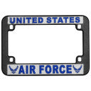 Air Force (for motorcycle)