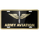 Army Aviation