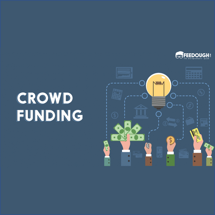 The When, Why, and How-To Guide to Crowdfunding