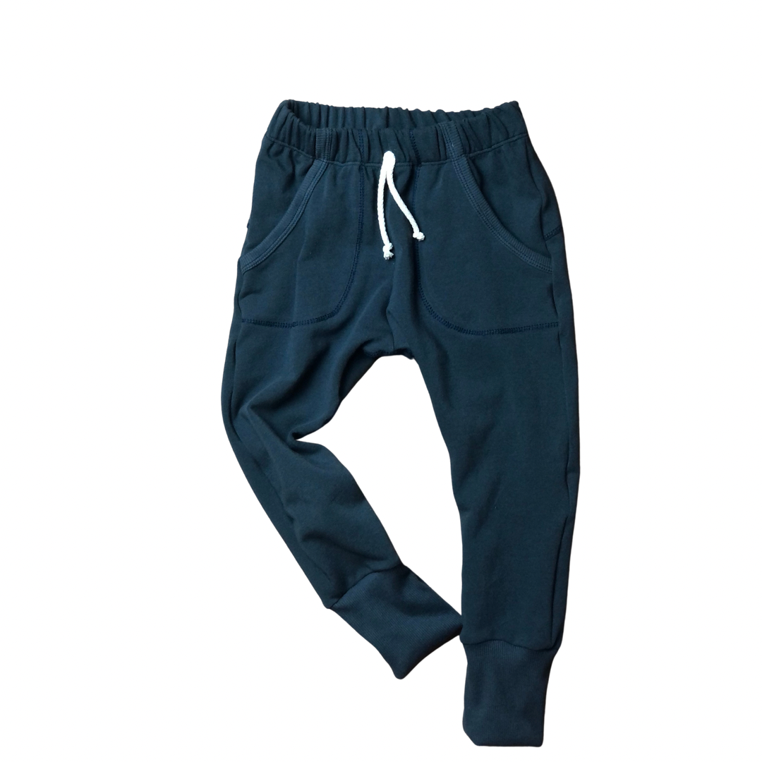 Pacific Play Pants